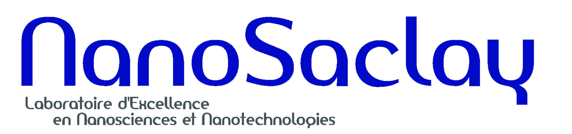 Logo_NanoSaclay_HD_1.png width=
