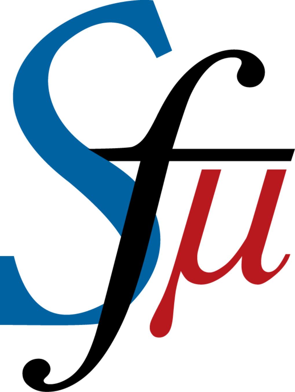 Logo_sfmu.pngwidth=